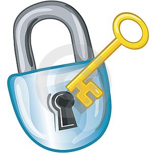 lock-and-key-icon-thumb355812