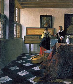300px-Jan_Vermeer_van_Delft_014